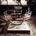 Oh Nina – Tosca