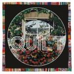 Quilt – Quilt
