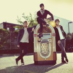 Jukebox the Ghost – Half Crazy