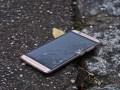 Seguro para celular: Quais os melhores pacotes para proteger seu smartphone em 2020?