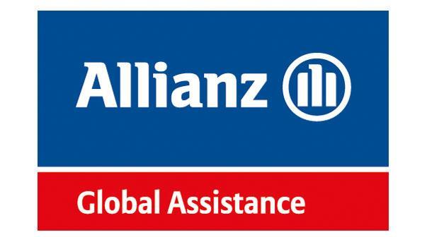 Mondial Assistance e Allianz