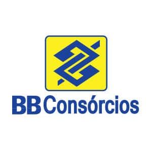 BB Consórcio