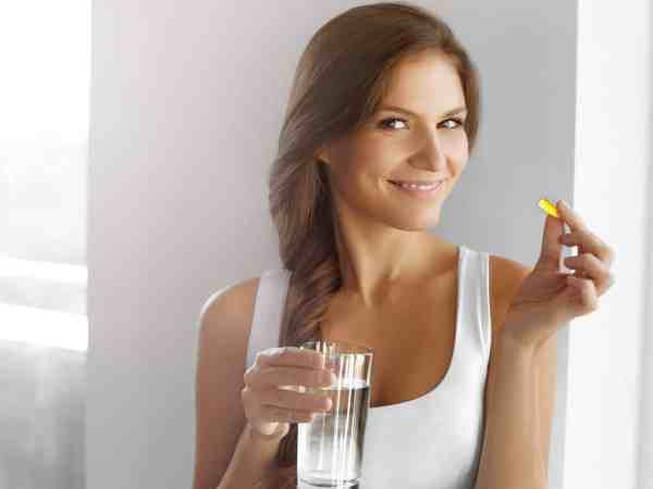 Consume estos productos con precaución y siguiendo las indicaciones de uso. (Foto: puhhha / 123rf)