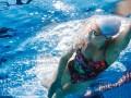 Migliori cuffie waterproof 2020: Guida all'acquisto