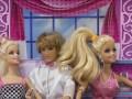 Miglior Barbie 2020: Guida all'acquisto