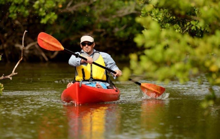 kayak-prodotto-xcyp1