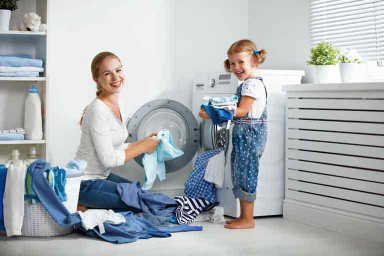 lavatrice-prima-xcyp1