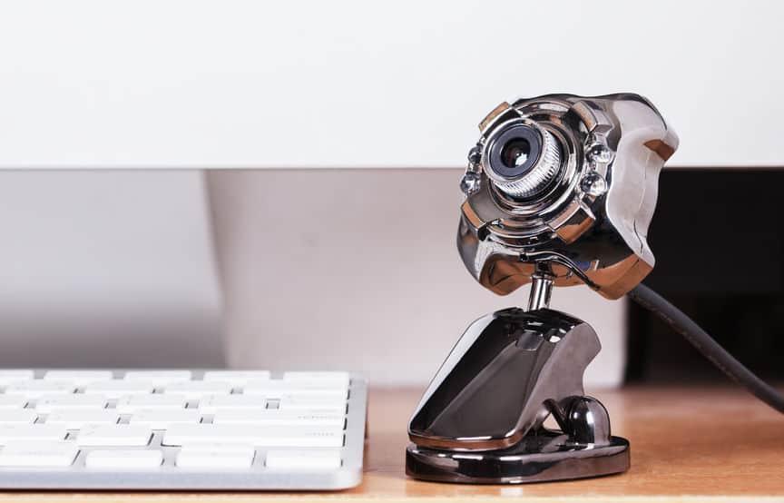 webcam-terza-xcyp1