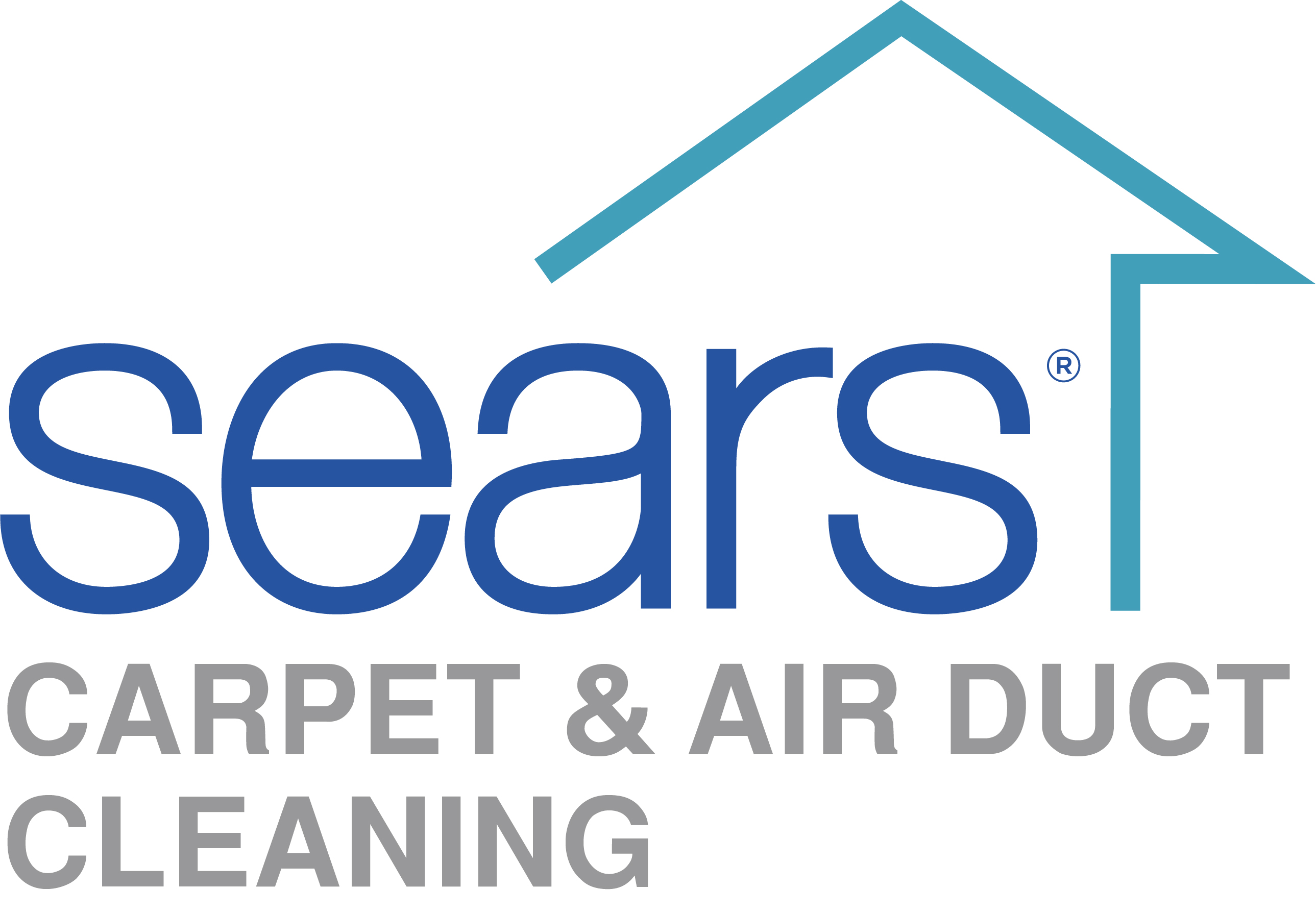 sears sofa cleaning coupon conversation sofas leather reviewbuzz helping good people get great online reviews