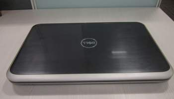 Dell Inspiron 5520 Review