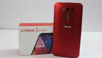 Zenfone 2 Laser Review - Best Buy Under 10K Category