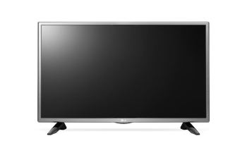 LG Mosquito Away LED TV