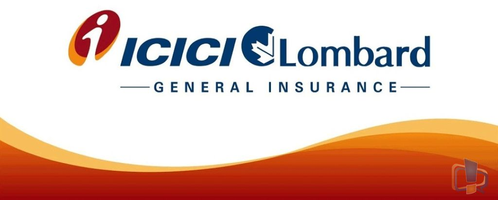 ICICI Lombard: Enhancing Customer Experience with 'Touch of Technology'