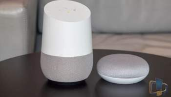 Here's Everything Google Home Can Do in India