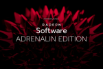 AMD's Next Major Software Release, Radeon Software Adrenalin Edition in Now Available