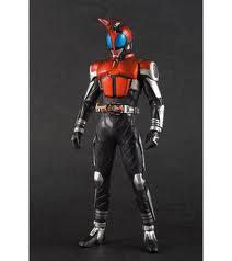 Mask Rider Live 2012
