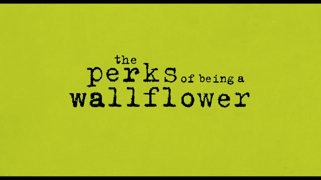 The Perks of Being a Wallflower (2012) – หนังหม่นๆของวัยมัวๆ 8.5/10
