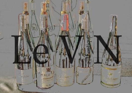 การรวมตัวกันของไวน์ชื่อดังจากประเทศฝรั่งเศสที่ดาราเทวี เชียงใหม่