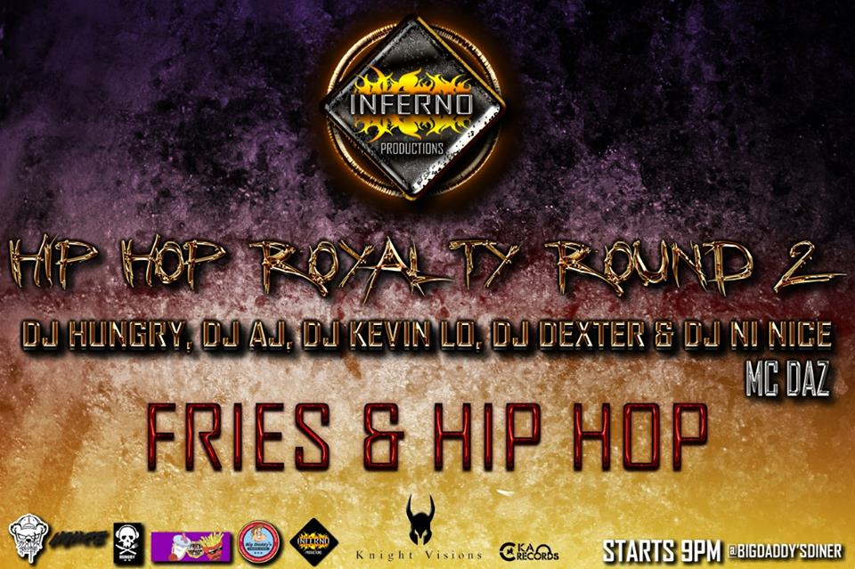 thumbnail_hip-hop-and-fries-hip-hop-royalty-1