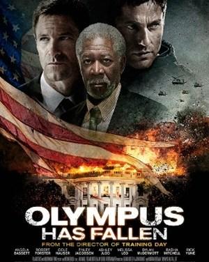 ภาพยนตร์ที่เข้าฉายตั้งแต่วันที่ 21 – 27 มี.ค. 2556 @เมเจอร์ ซีนีเพล็กซ์ เชียงใหม่
