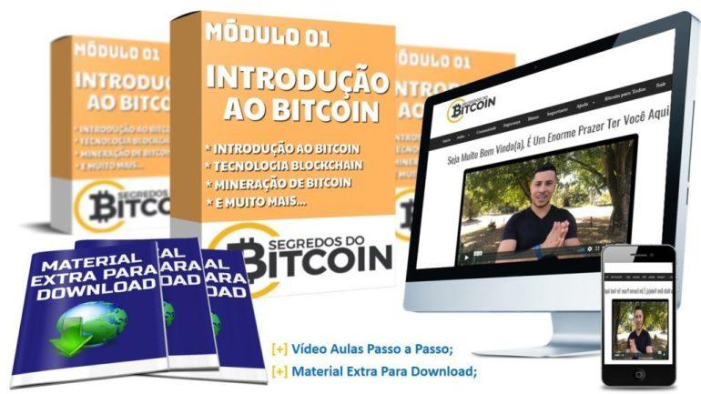 ⟶ segredos do bitcoin 2.0
