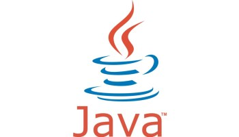 Best Resources For Learning Java Programming - Review Drive Thru