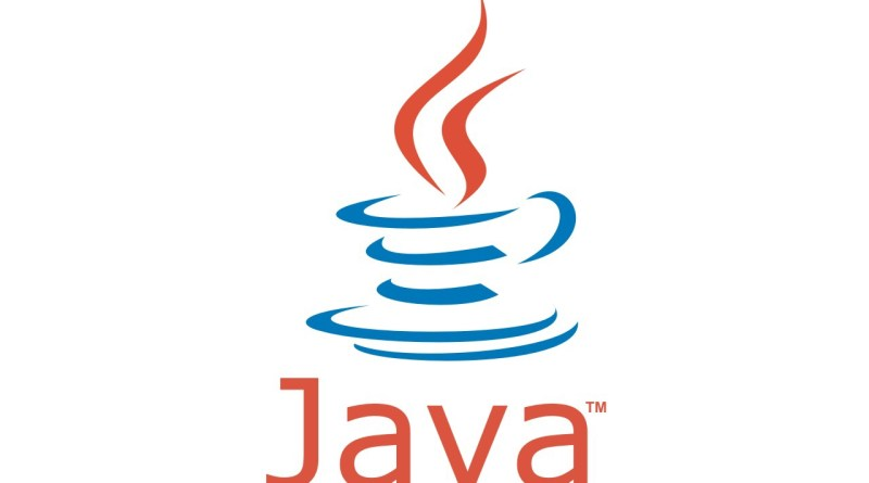 Best Java Books For Beginners - Review Drive Thru