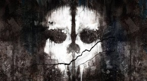 Revealed – Call Of Duty: Ghosts