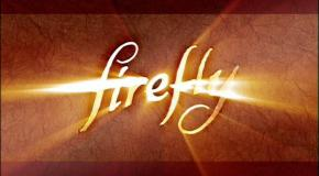 Firefly TV Series Review