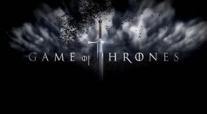 Winter Is Coming: Game Of Thrones Seasons 1-3 Review