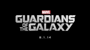 """Guardians of the Galaxy"" Debut Trailer"