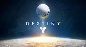 Destiny Gameplay Trailer: The Devil's Lair – Does Bungie Have Another Halo On Their Hands?