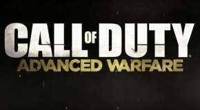 """Why """"Call of Duty: Advanced Warfare"""" Isn't Much To Be Excited About"""