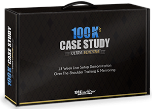 100 K CASE STUDY BLACK LEFT