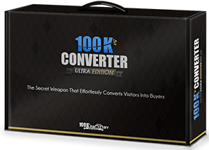 100 K CONVERTER BLACK RIGHT