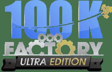 100kFactoryUltraEdition-Vertical-300