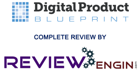 DIGITAL-PRODUCT-BLUEPRINT 2016