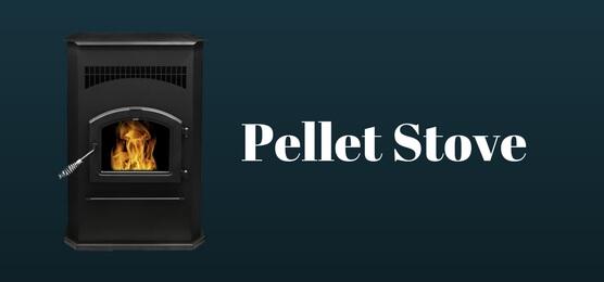 best pellet stove 2017.jpg