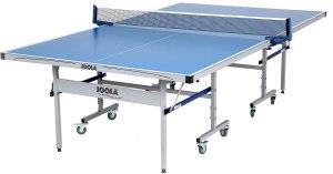 JOOLA NOVA - Outdoor Tennis Table