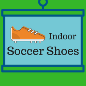 best indoor soccer shoes header image