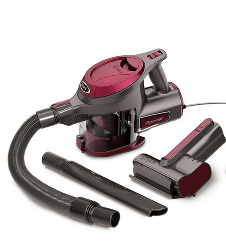 Top 10 Best Vacuum For Tile Floors Reviews ( Aug 2018 ) Updated