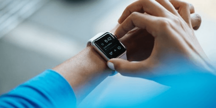 Best Cheap Android Smartwatch
