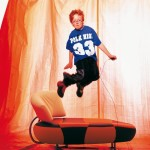 leolux-sofa-chair-kikko-7