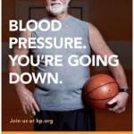 basketball kp