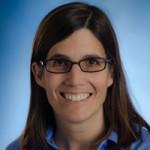 image of Dr. elizabeth culler