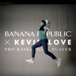 banana-republic-kevin-love-860