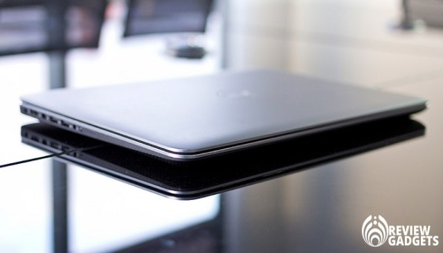 Dell Precision M3800 Review and Full Specs