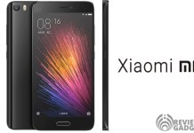 Xiaomi Redmi Mi5 Review - Mi5 now with latest Snapdragon Processor. Xiaomi launch Mi5 in Indian market at 24,999/- Check Mi 5 full features, details, specs