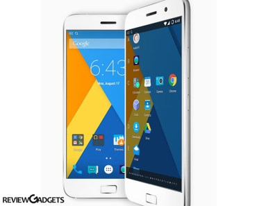 Lenovo Zuk Z1 registrations open at Rs. 13,499 Price. On 19th May sale starts exclusively on Amazon, but before registration check all details, features