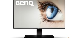 BenQ EW2775ZH 'Eye-Care' Monitor Launched in India